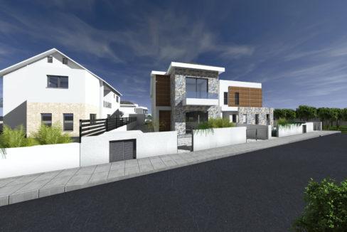 Erimi 1 House 2 Sale 1