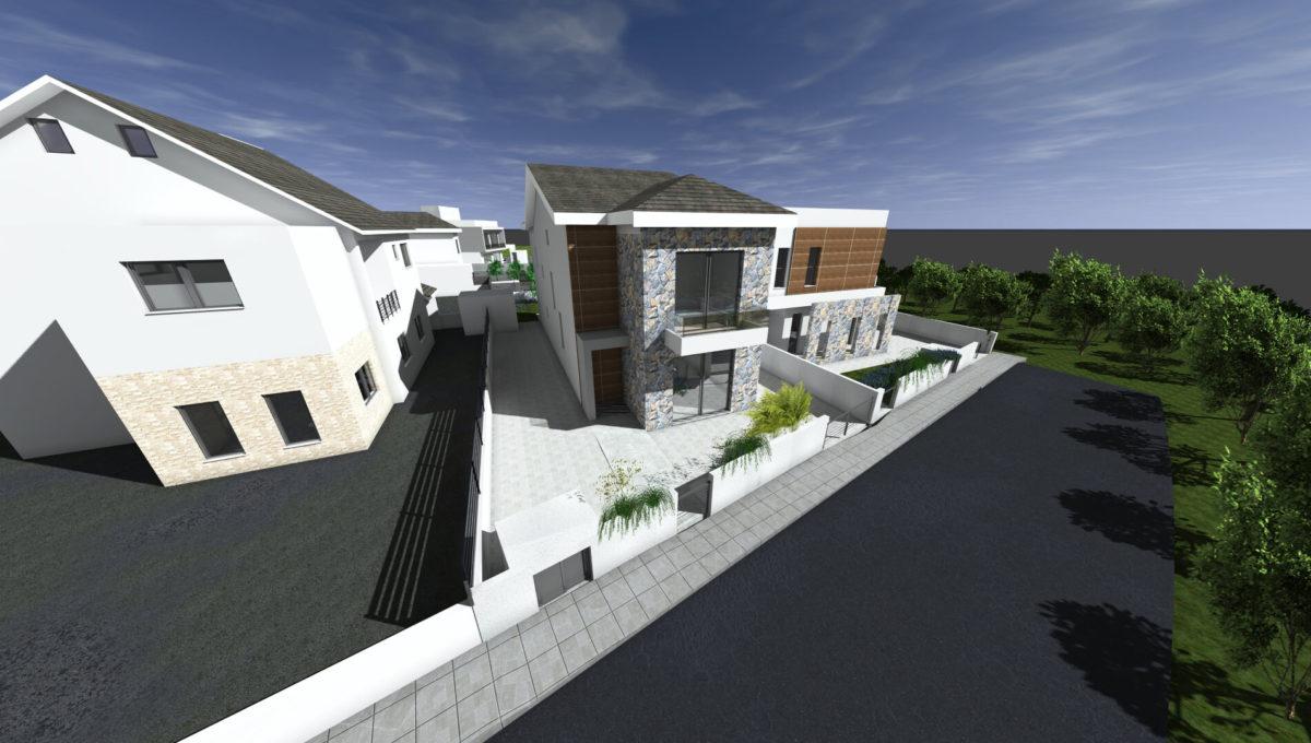 Erimi 1 House 2 Sale 4