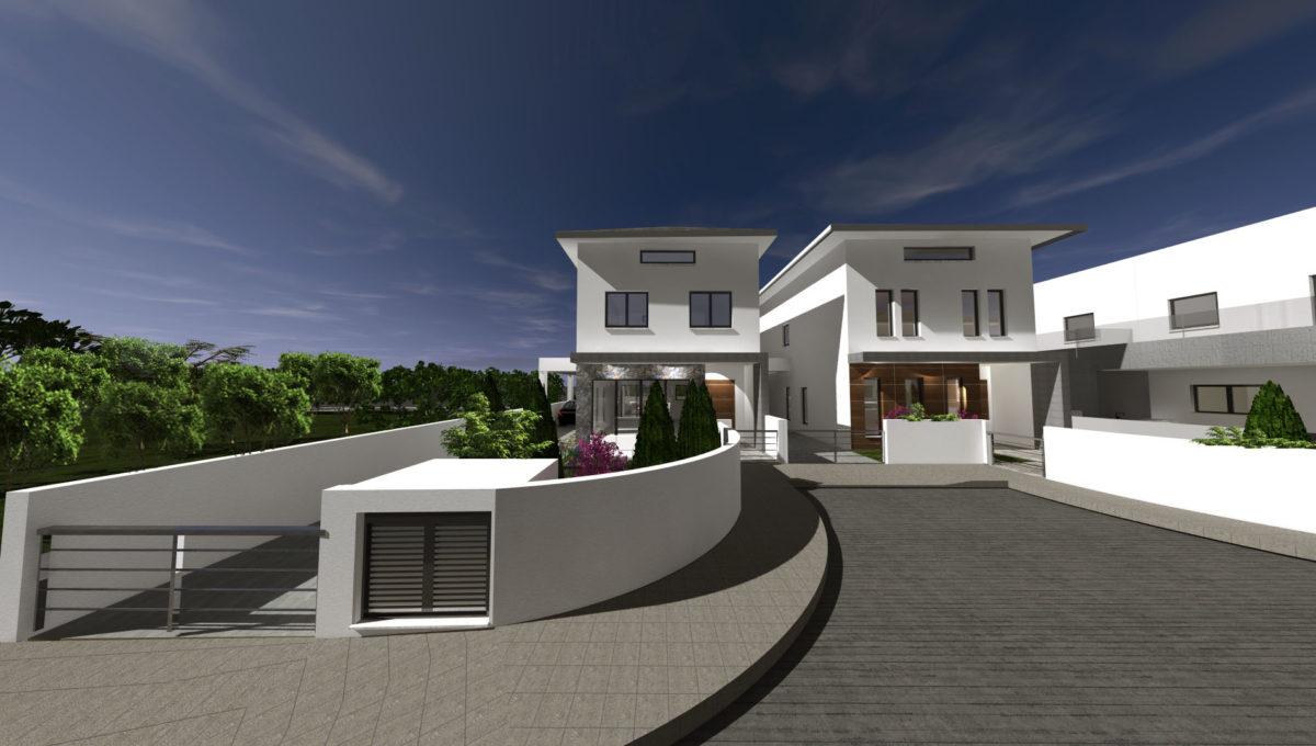 Erimi 2 House 11 Sale 10