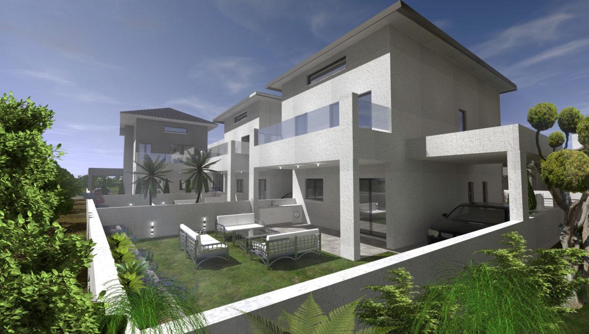 Erimi 2 House 11 Sale 2