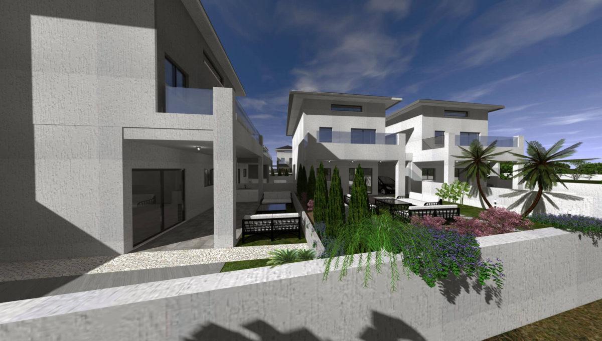 Erimi 2 House 11 Sale 3