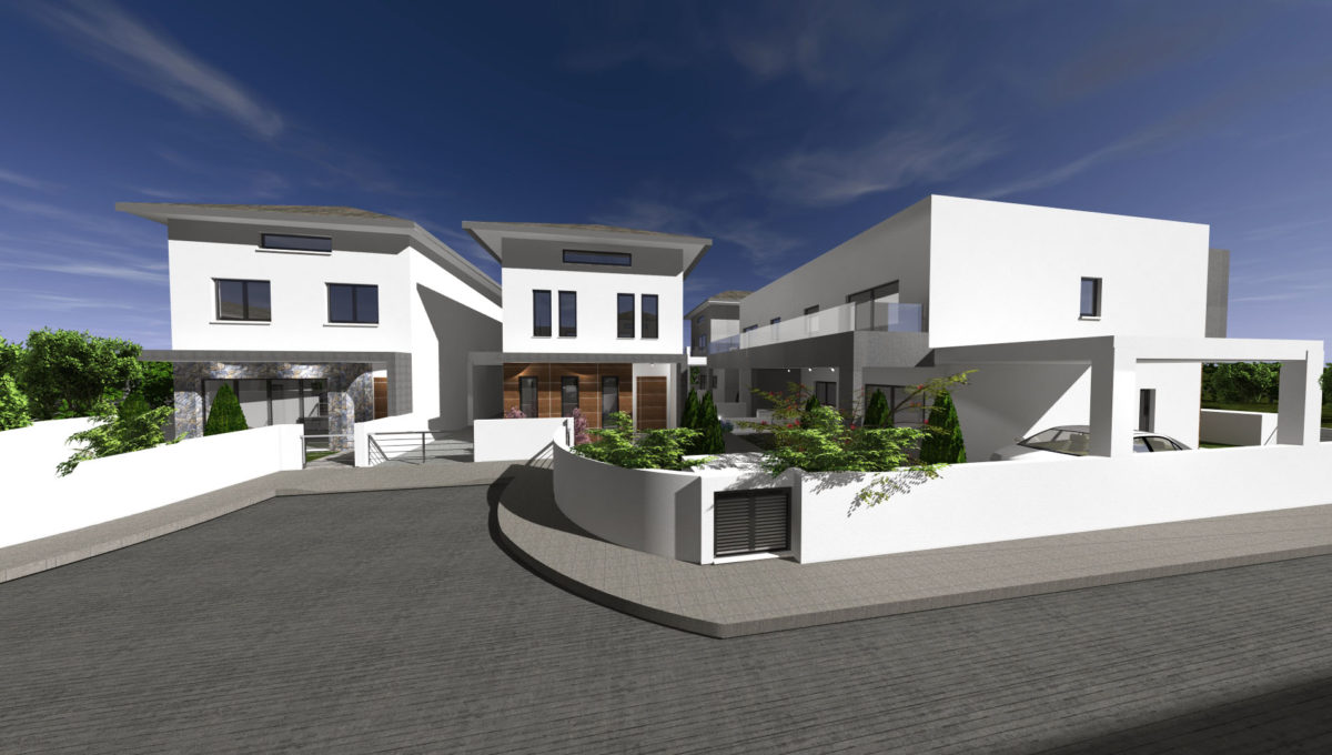 Erimi 2 House 11 Sale 6