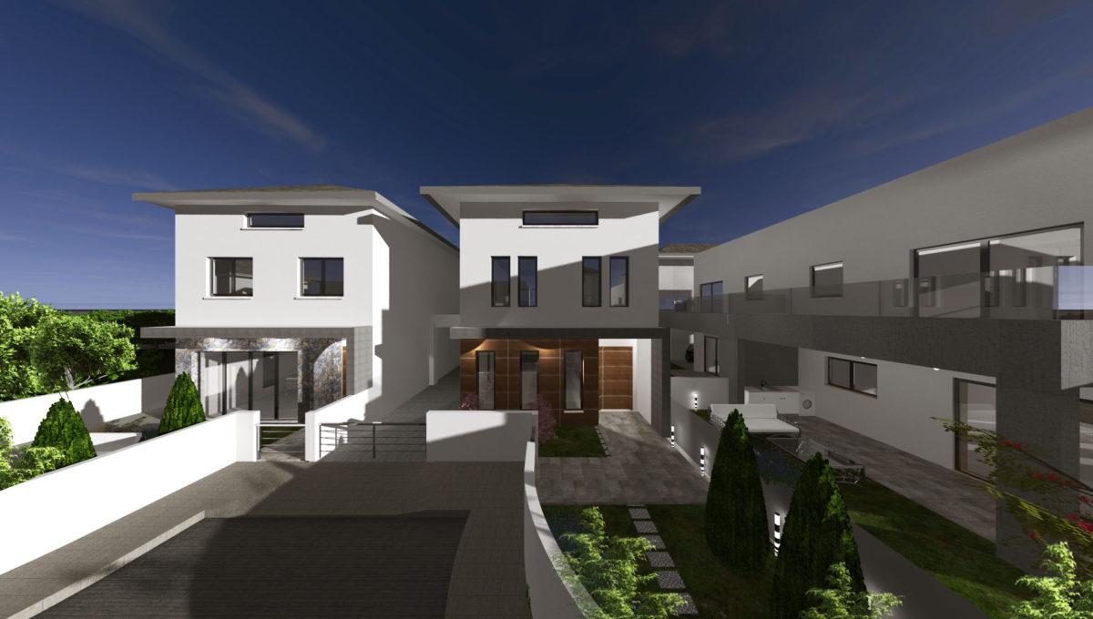 Erimi 2 House 11 Sale 8