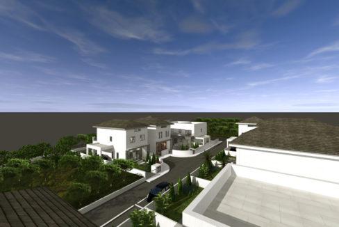 Erimi 2 House 11 Sale 9