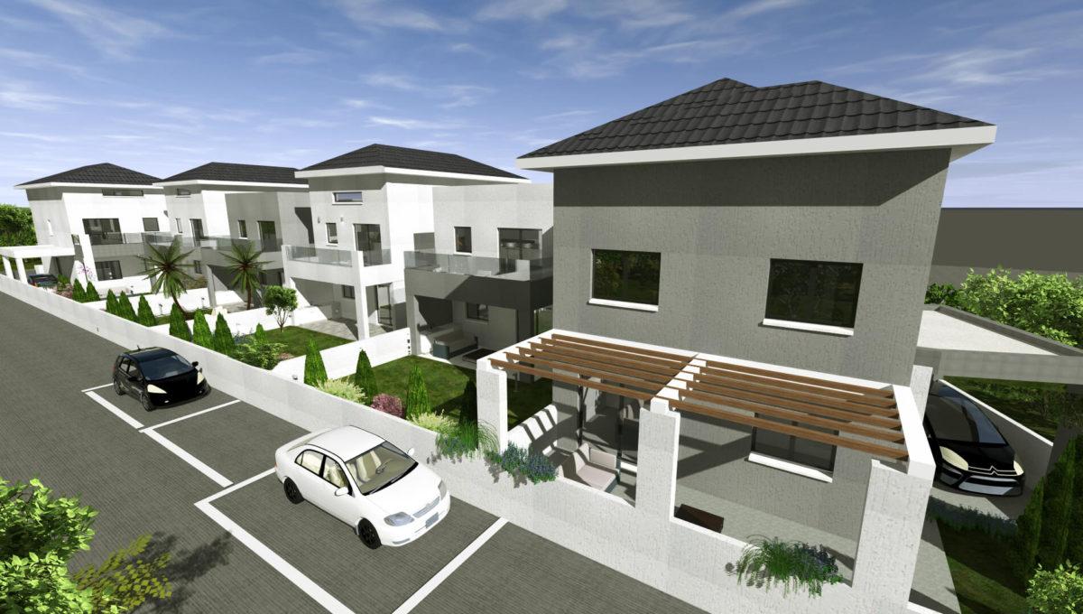 Erimi 2 House 2 Sale 2