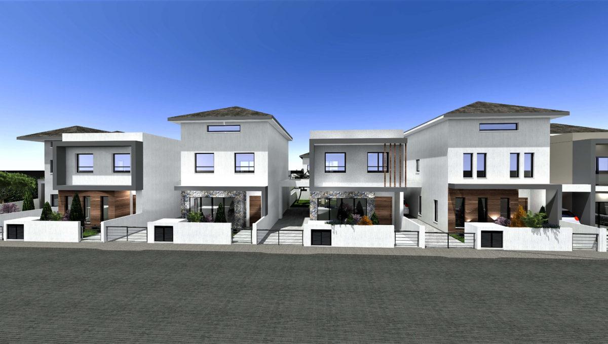 Erimi 2 House 2 Sale 4