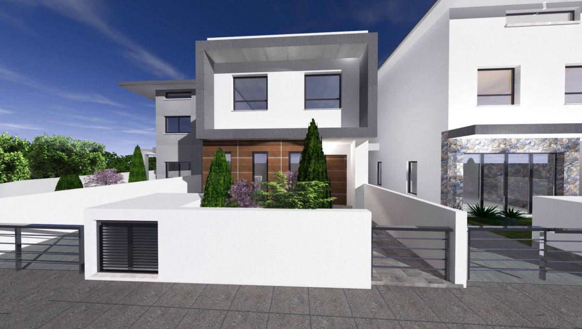 Erimi 2 House 2 Sale 5
