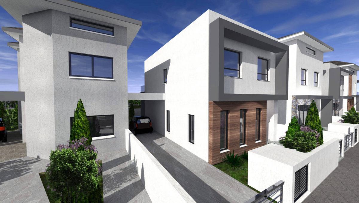 Erimi 2 House 2 Sale 6