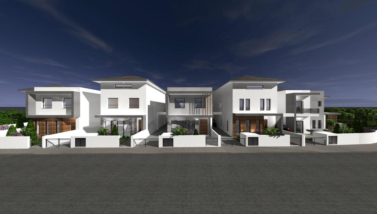 Erimi 2 House 2 Sale 7