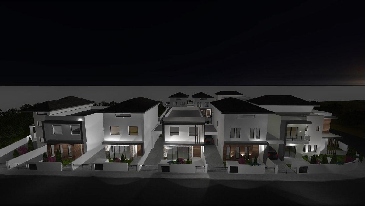 Erimi 2 House 2 Sale 8