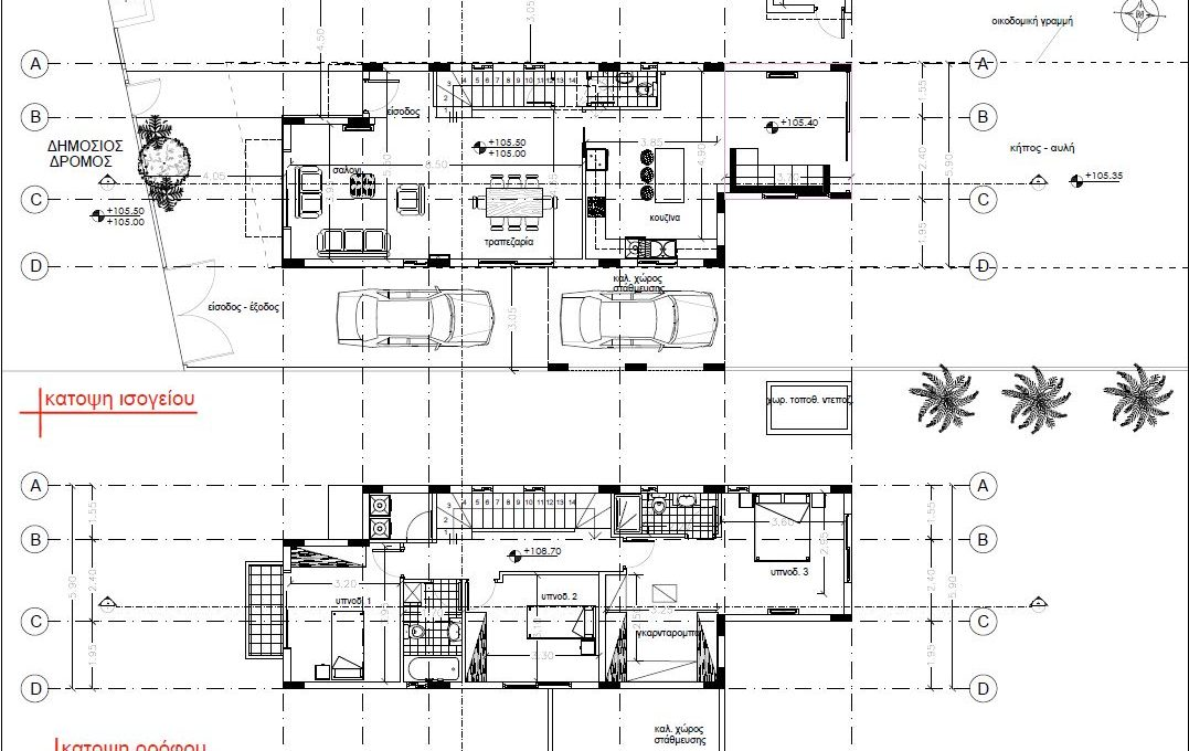 HOUSE 2 PLAN