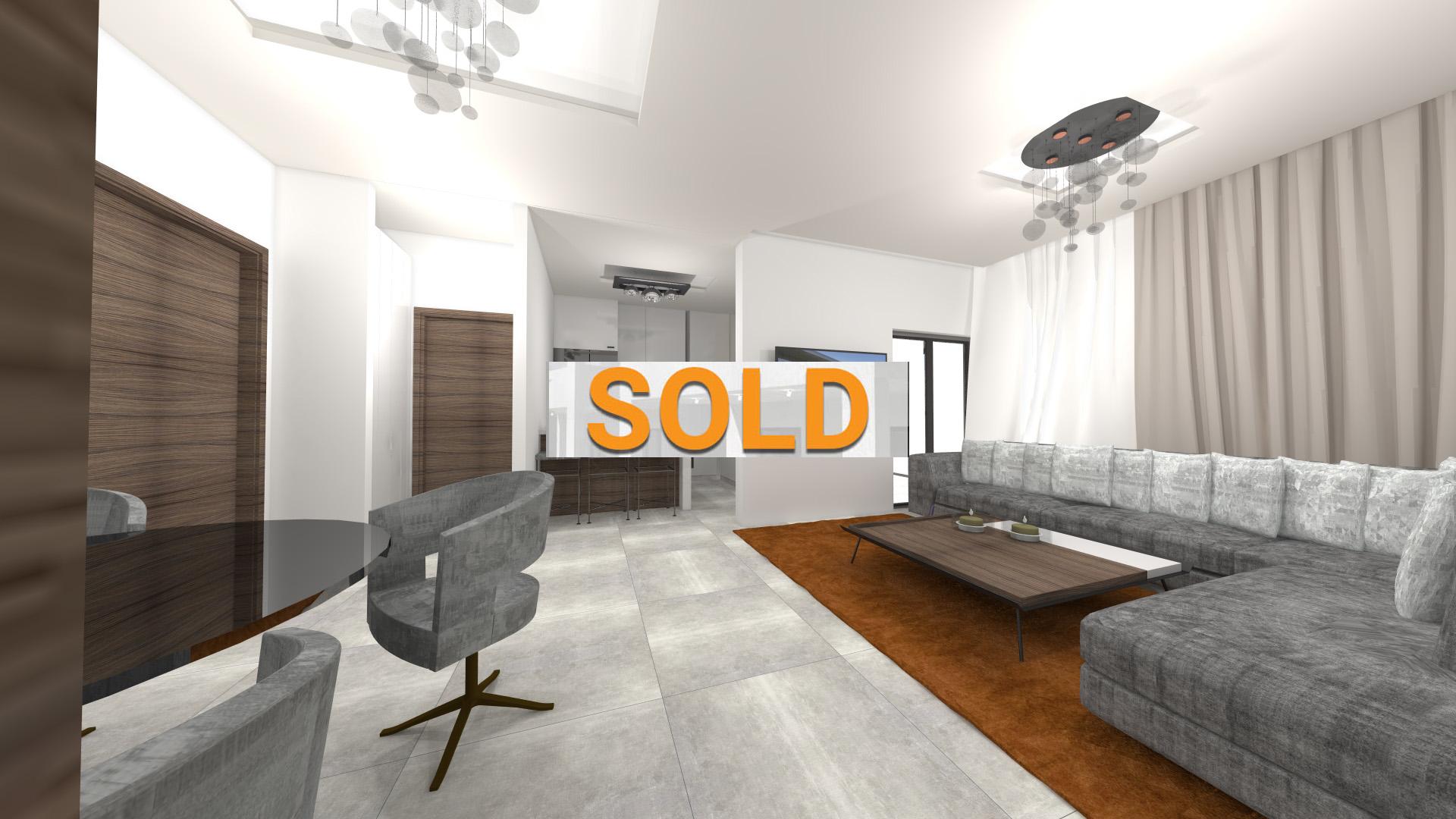 Chanet Building Apartment 202