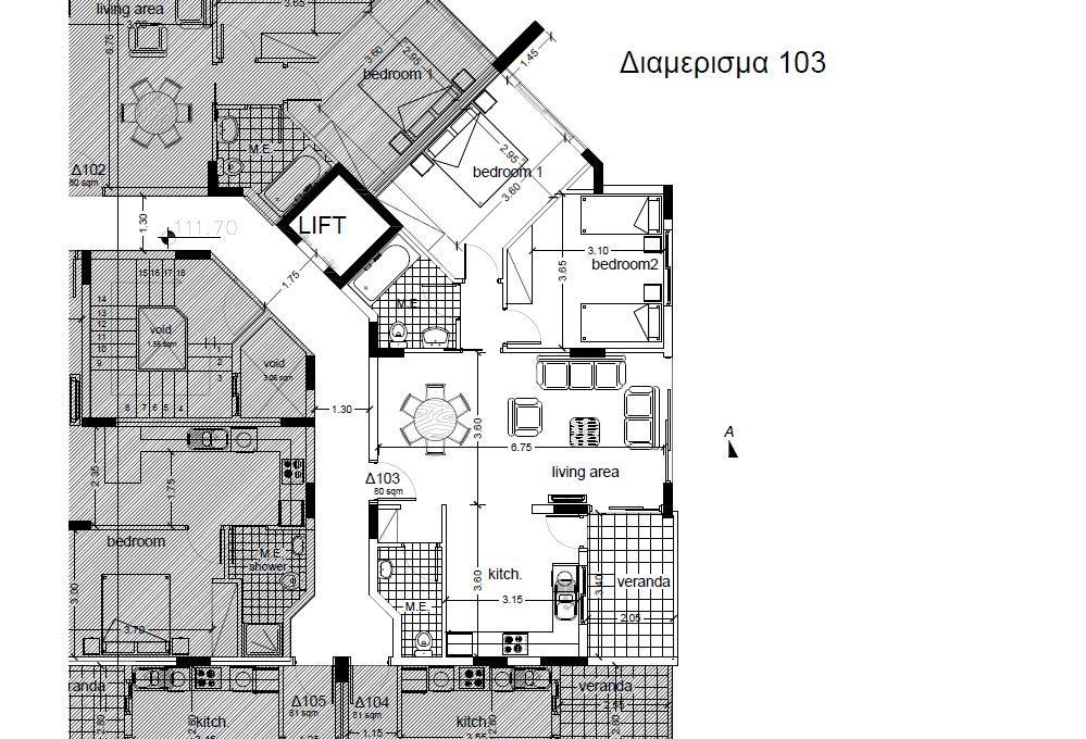AP103 PLAN