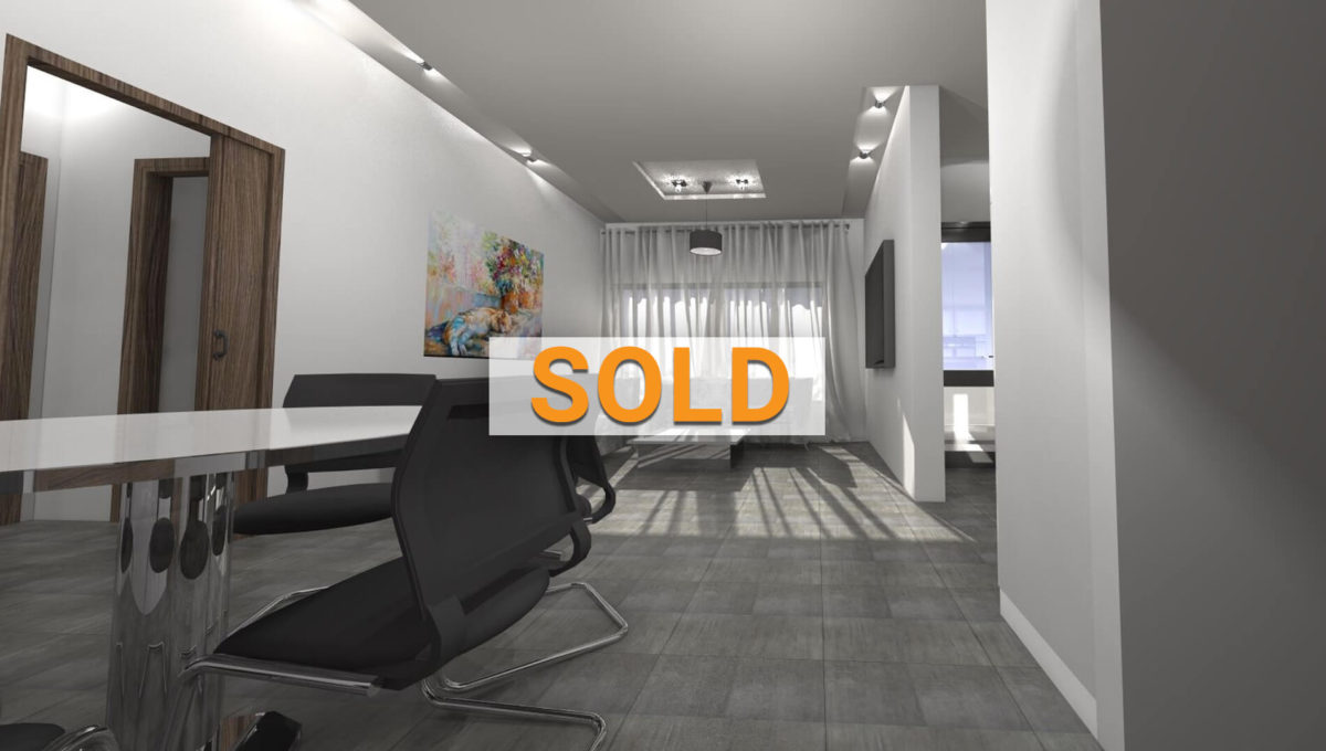 Chanete Building 103 Sold 1