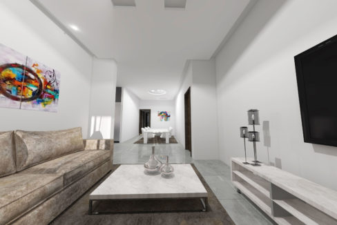 apartment 301-retire (2)