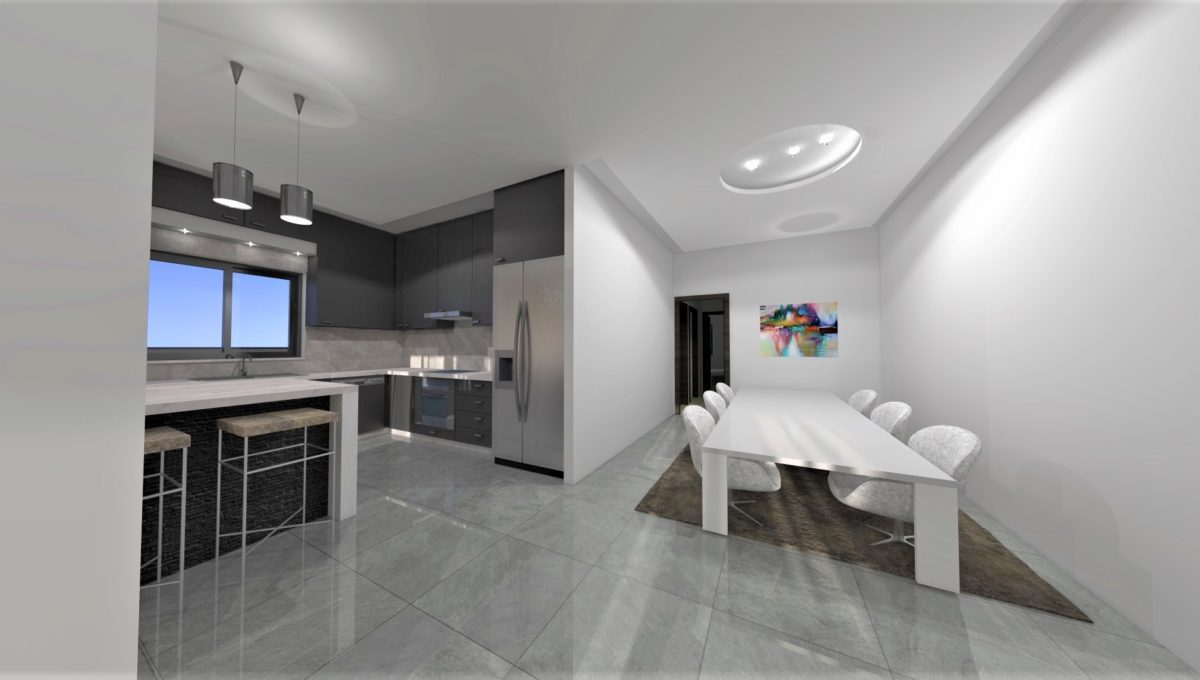 apartment 301-retire (3)
