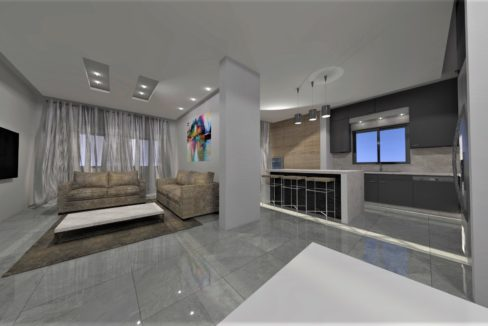 apartment 301-retire (4)