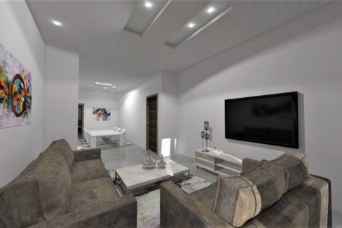 apartment 301-retire (5)