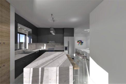 apartment 301-retire (6)