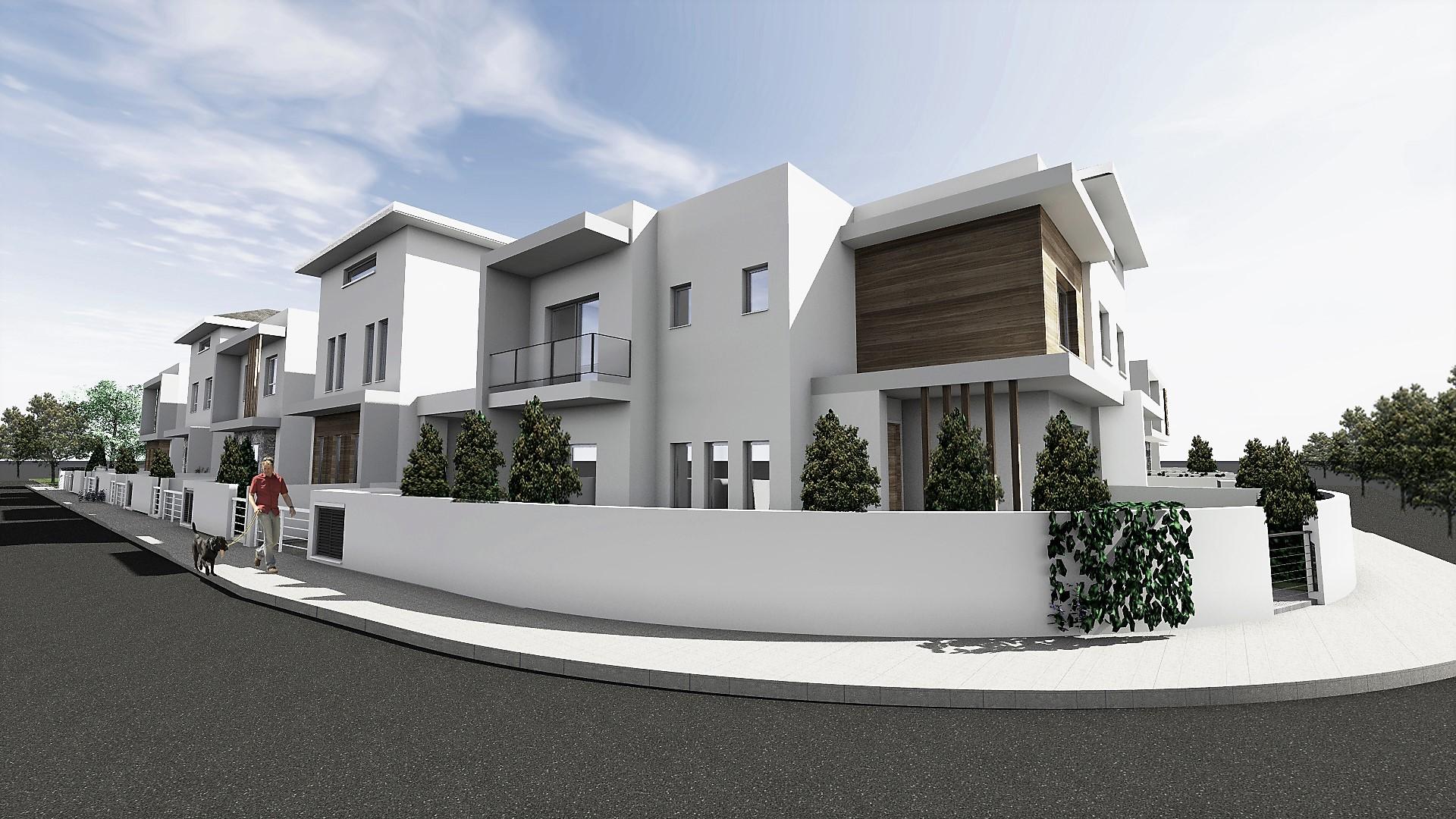 Erimi 2 House 6