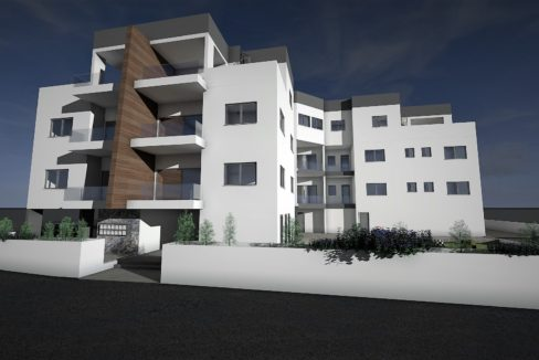 RESIDENTIAL-BUILDING-2