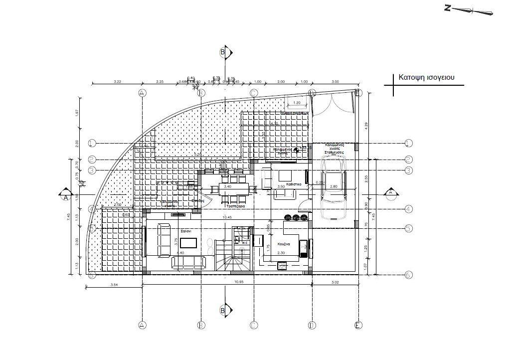 h6 plan