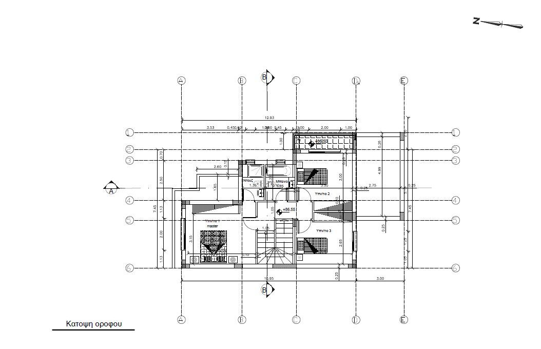 h6 plan gr