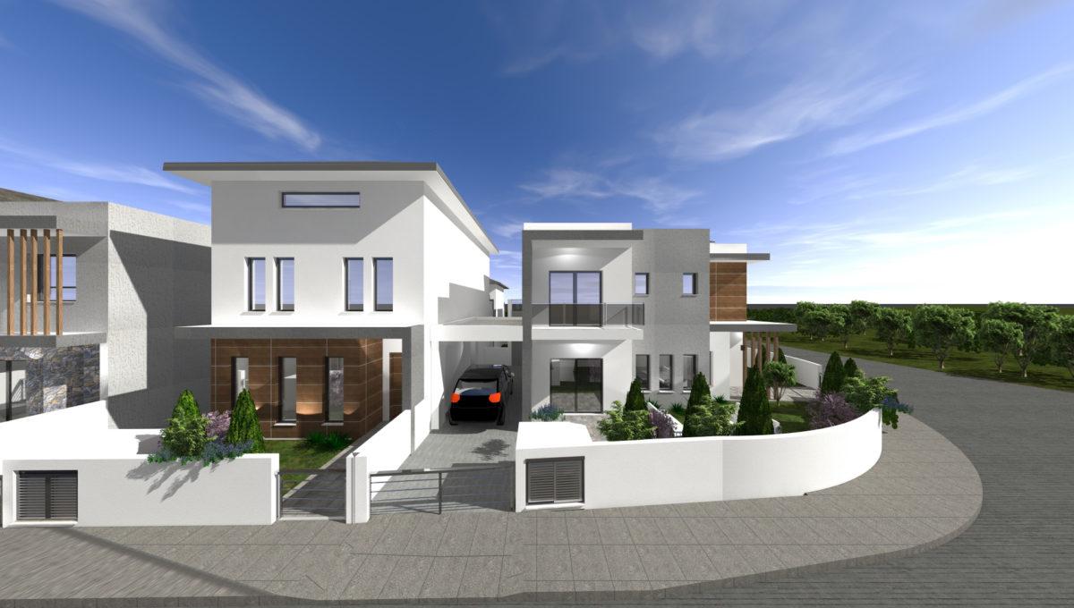 house -5_house 6