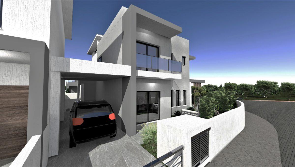 house 6-132